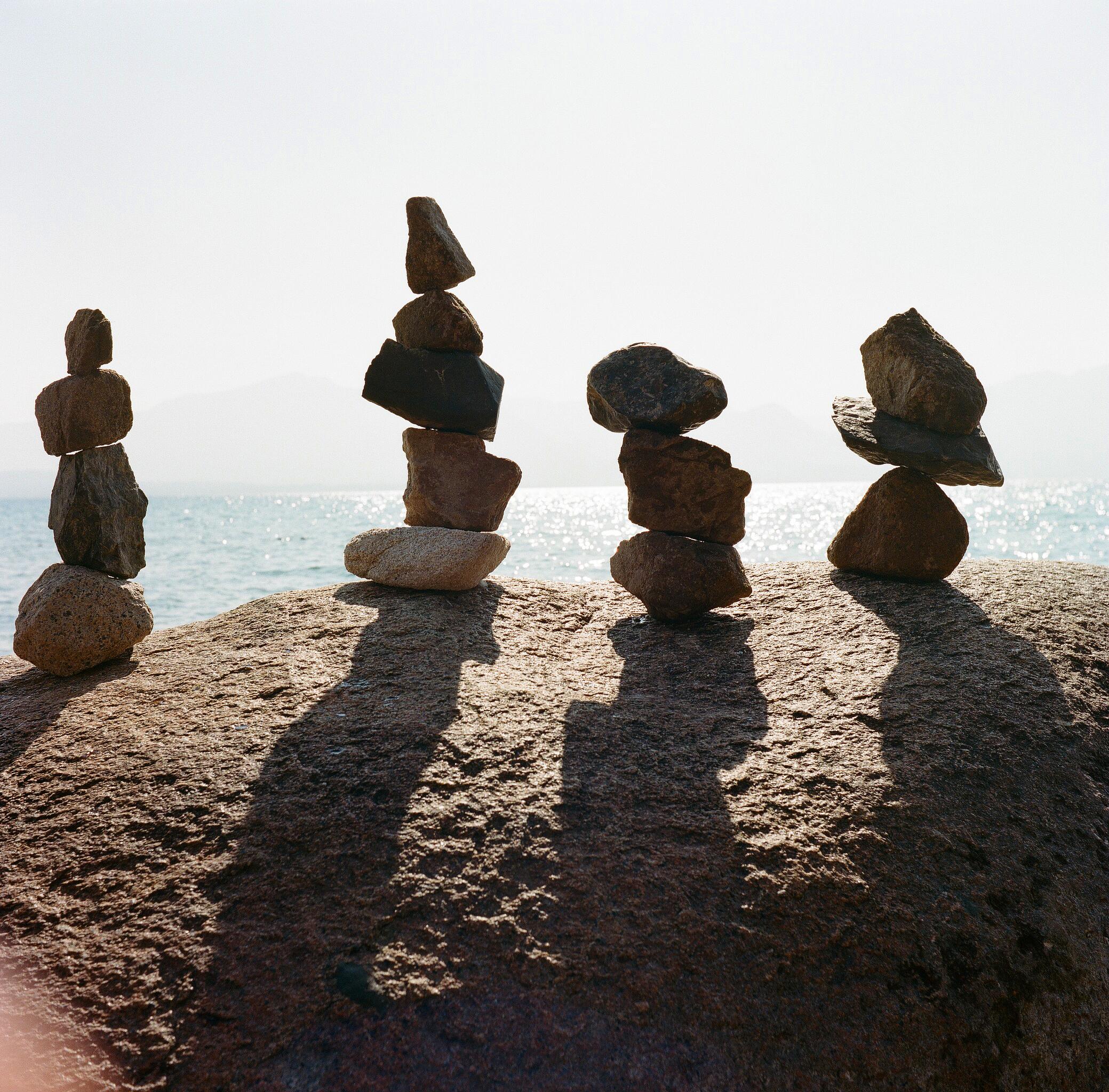 Lake Tahoe rocks copy