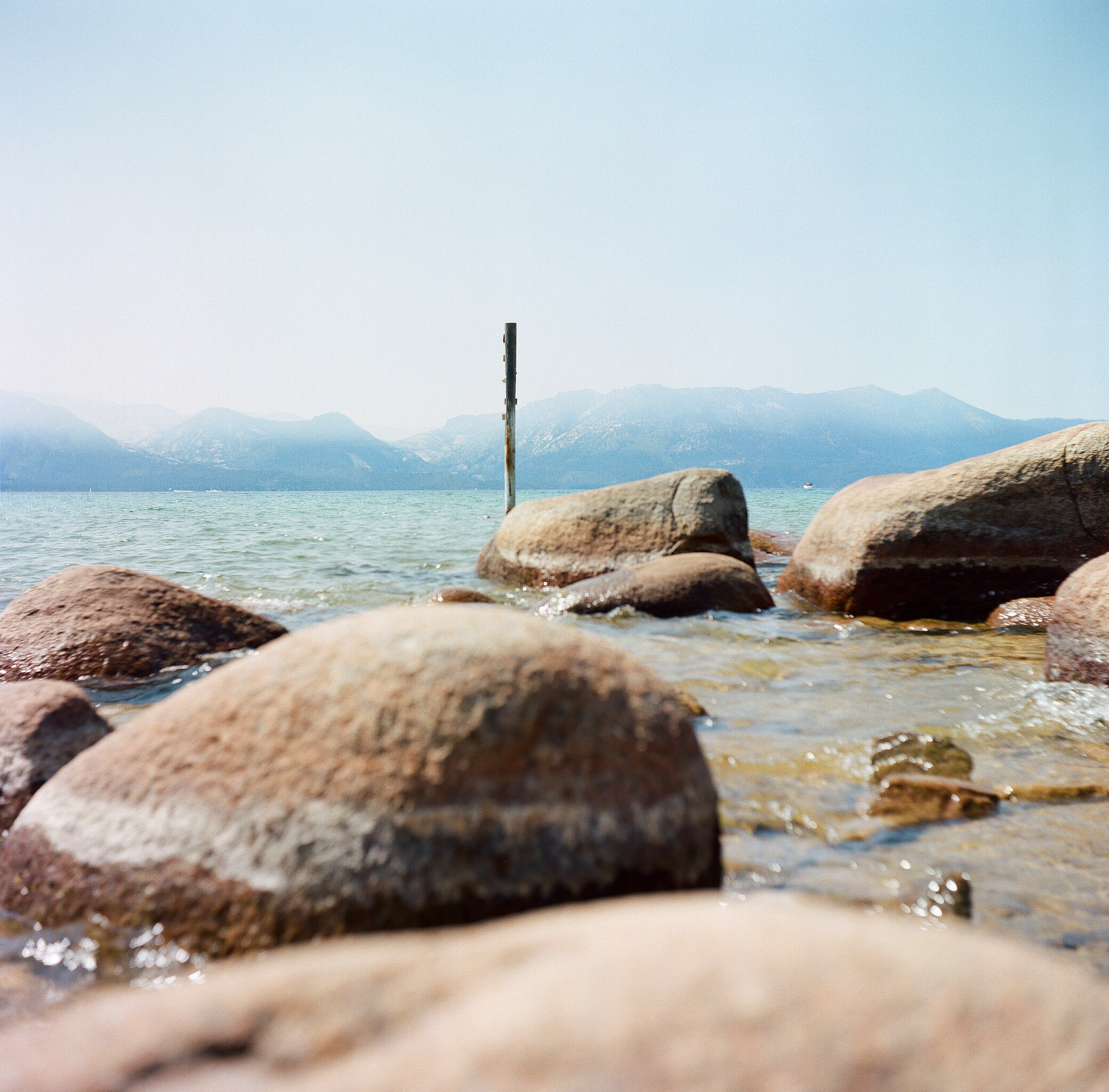 Lake Tahoe1 copy